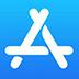 Apple Store on Web Lynx