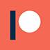 Paetron on Web Lynx