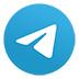 Telegram on Web Lynx