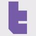 Twitch on Web Lynx