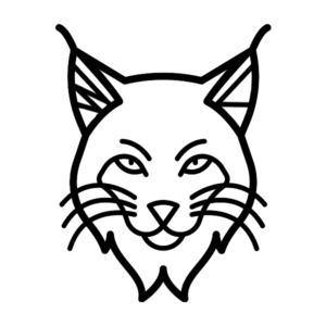 Web Lynx